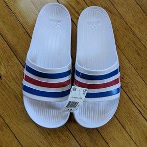 Tommy Hilfiger Shoes - Tommy Hilfiger Sandals